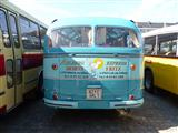 International Oldtimer Bus & Coach Rally Diepenbeek - foto 53 van 139