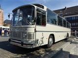 International Oldtimer Bus & Coach Rally Diepenbeek - foto 57 van 139