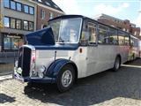 International Oldtimer Bus & Coach Rally Diepenbeek - foto 68 van 139