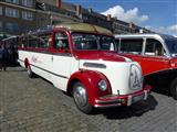 International Oldtimer Bus & Coach Rally Diepenbeek - foto 69 van 139