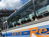 International Oldtimer Bus & Coach Rally Diepenbeek - foto 81 van 139