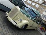 International Oldtimer Bus & Coach Rally Diepenbeek - foto 84 van 139