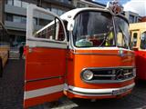 International Oldtimer Bus & Coach Rally Diepenbeek - foto 91 van 139