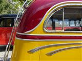 International Oldtimer Bus & Coach Rally Diepenbeek - foto 108 van 139