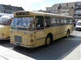 International Oldtimer Bus & Coach Rally Diepenbeek - foto 110 van 139