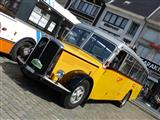International Oldtimer Bus & Coach Rally Diepenbeek - foto 111 van 139