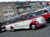 International Oldtimer Bus & Coach Rally Diepenbeek - foto 114 van 139