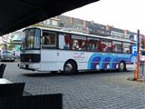International Oldtimer Bus & Coach Rally Diepenbeek - foto 115 van 139
