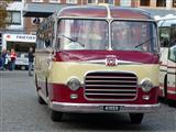 International Oldtimer Bus & Coach Rally Diepenbeek - foto 118 van 139