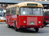 International Oldtimer Bus & Coach Rally Diepenbeek - foto 120 van 139