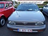 Oldtimer Meeting Keiheuvel - foto 8 van 29