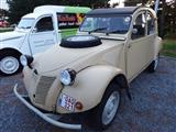 Oldtimer Meeting Keiheuvel - foto 14 van 29