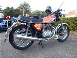 Oldtimer Meeting Keiheuvel - foto 19 van 29