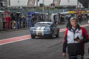 Spa Six Hours 2018 - foto 1 van 202