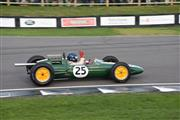 Goodwood Revival Meeting 2018 - foto 181 van 290
