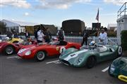 Goodwood Revival Meeting 2018 - foto 183 van 290