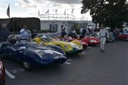 Goodwood Revival Meeting 2018 - foto 184 van 290