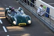Goodwood Revival Meeting 2018 - foto 192 van 290
