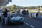 Goodwood Revival Meeting 2018 - foto 194 van 290