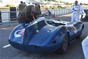 Goodwood Revival Meeting 2018 - foto 195 van 290
