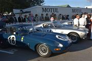 Goodwood Revival Meeting 2018 - foto 197 van 290