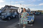 Goodwood Revival Meeting 2018 - foto 202 van 290