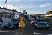 Goodwood Revival Meeting 2018 - foto 203 van 290