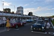 Goodwood Revival Meeting 2018 - foto 207 van 290