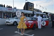 Goodwood Revival Meeting 2018 - foto 208 van 290