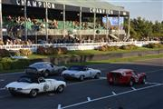 Goodwood Revival Meeting 2018 - foto 209 van 290