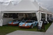 Goodwood Revival Meeting 2018 - foto 213 van 290