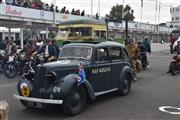 Goodwood Revival Meeting 2018 - foto 214 van 290