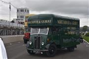 Goodwood Revival Meeting 2018 - foto 215 van 290
