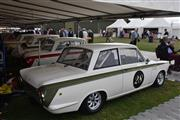 Goodwood Revival Meeting 2018 - foto 225 van 290