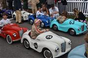 Goodwood Revival Meeting 2018 - foto 230 van 290