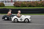 Goodwood Revival Meeting 2018 - foto 232 van 290