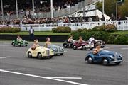 Goodwood Revival Meeting 2018 - foto 233 van 290