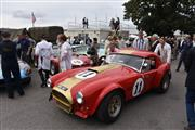 Goodwood Revival Meeting 2018 - foto 235 van 290