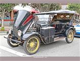 Pacific Grove Rotary Concours Auto Rally - foto 7 van 47