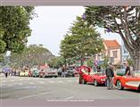 Pacific Grove Rotary Concours Auto Rally - foto 11 van 47