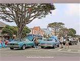 Pacific Grove Rotary Concours Auto Rally - foto 12 van 47