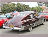 Pacific Grove Rotary Concours Auto Rally - foto 34 van 47
