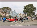Pacific Grove Rotary Concours Auto Rally - foto 39 van 47