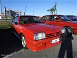 Oldtimers and Friends - foto 3 van 267