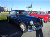 Oldtimers and Friends - foto 5 van 267