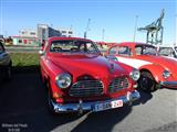 Oldtimers and Friends - foto 6 van 267