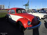 Oldtimers and Friends - foto 7 van 267