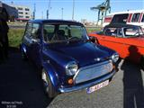 Oldtimers and Friends - foto 10 van 267