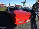 Oldtimers and Friends - foto 13 van 267