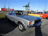 Oldtimers and Friends - foto 14 van 267